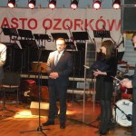 koncert 2016
