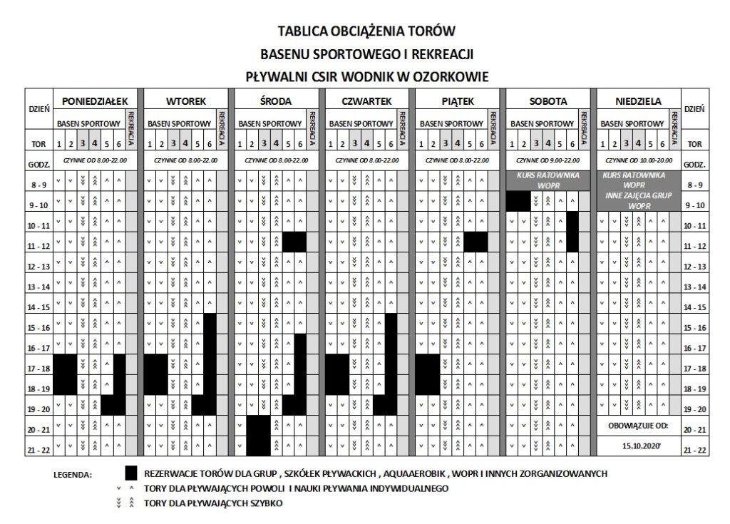 Obrazek posiada pusty atrybut alt; plik o nazwie TABLICA-OBCIAZENIA-TOROW-1024x735.jpg